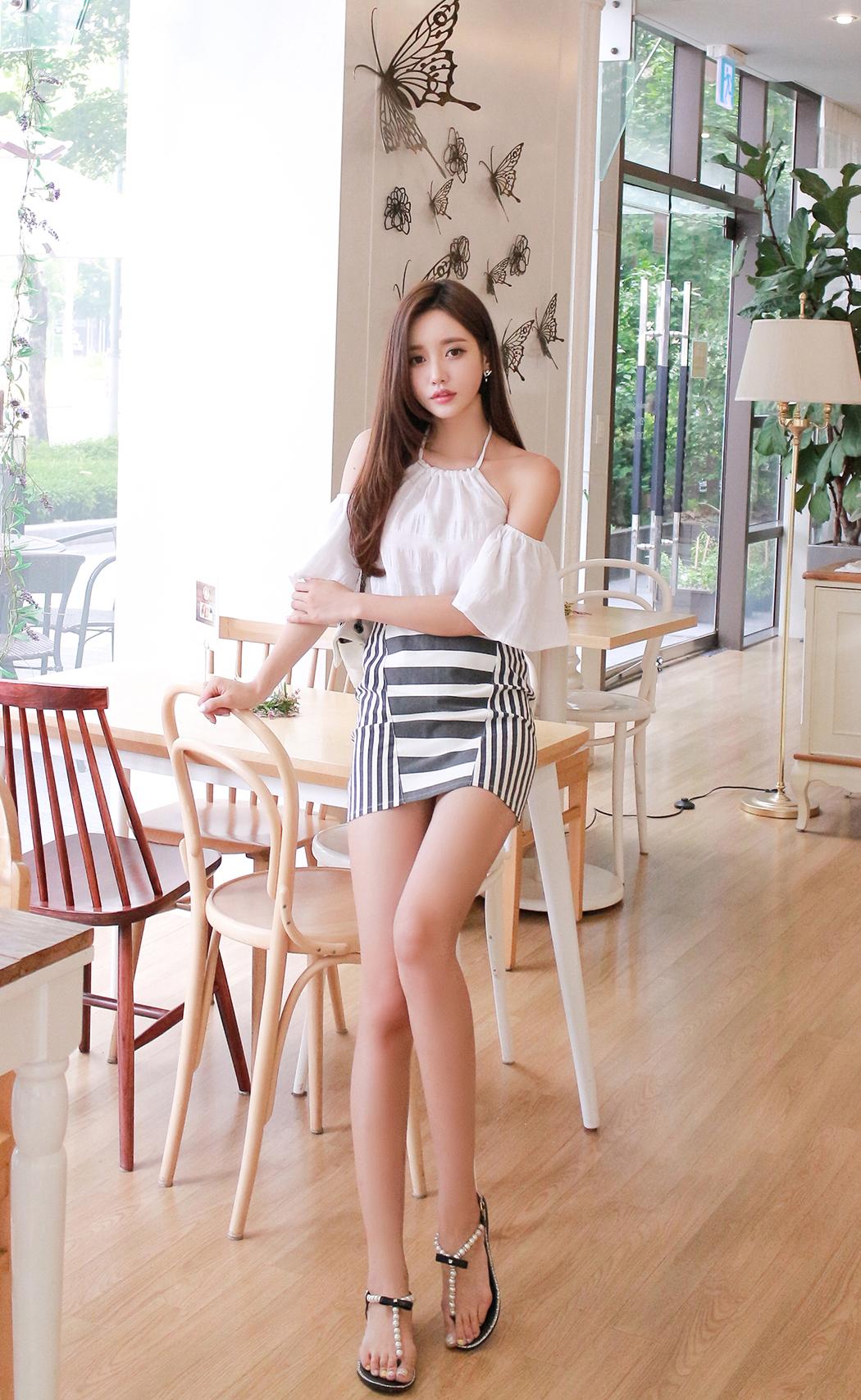 My sassy girl korean film