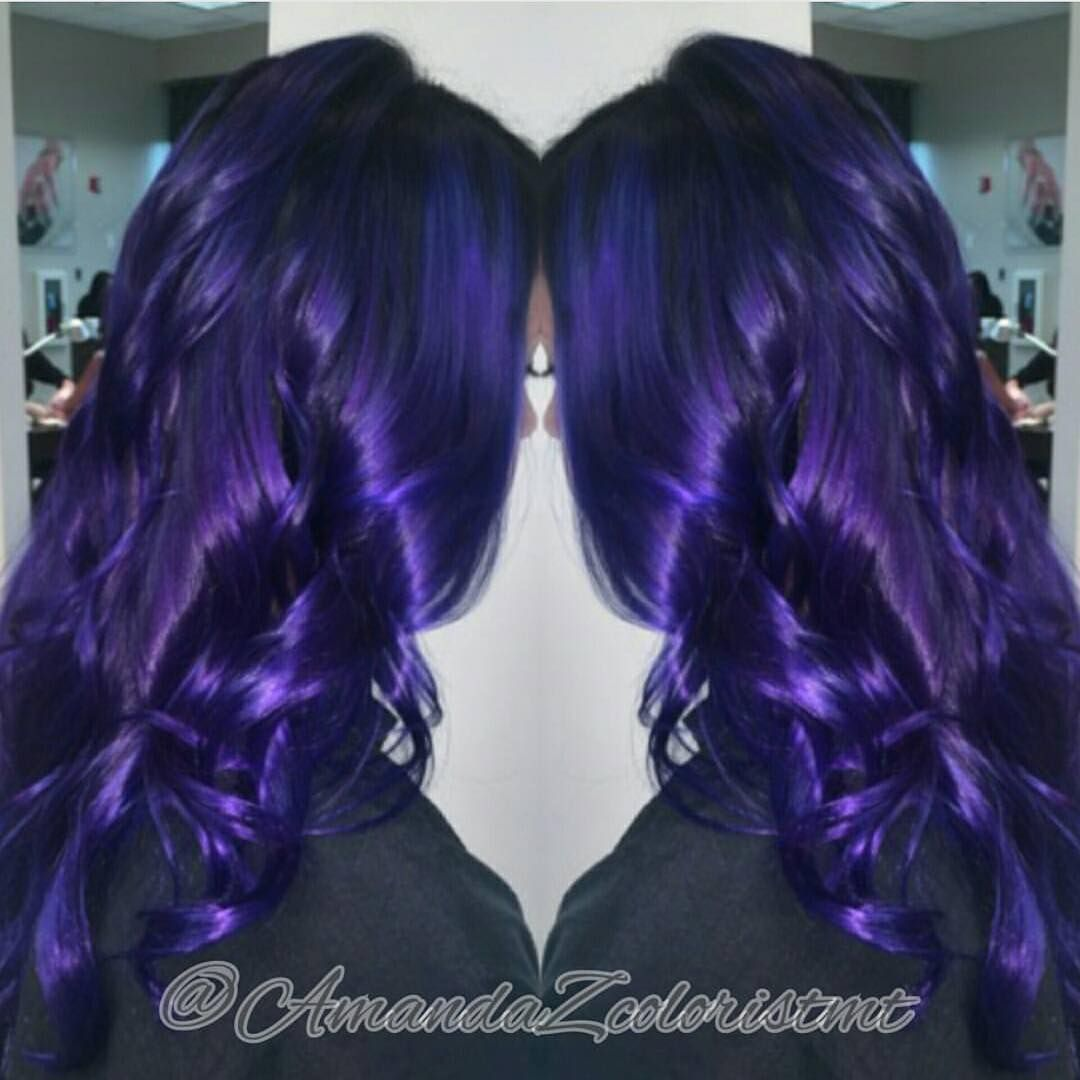 See this Instagram photo by @hotonbeauty • 1,189 likes | Hair ...