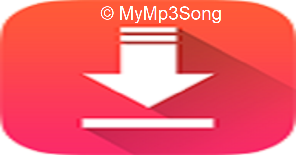Mymp3song Latest Movies Song New Pop Singer Albums Mymp3song Dj Remix My Mp3 Song Download A To Z On Mymp3song World Mp3 Song Latest Movie Songs Remix Music