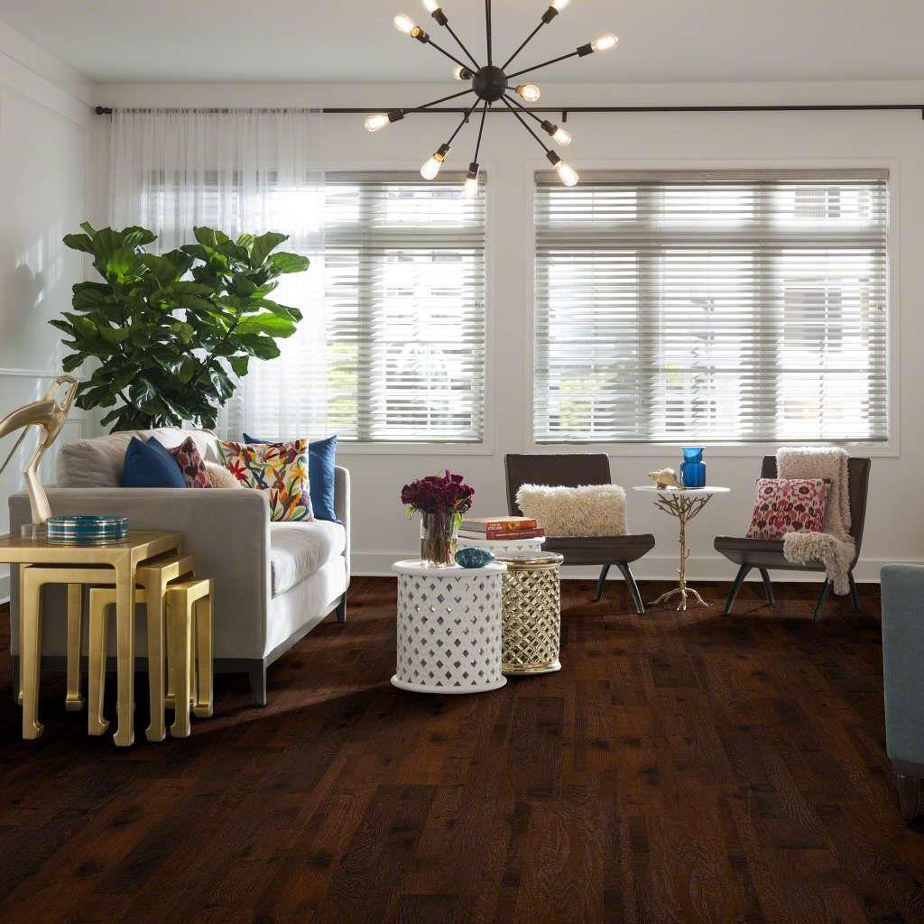 Hickory Flint Rvr Hckry Home decor, Flooring, Decor