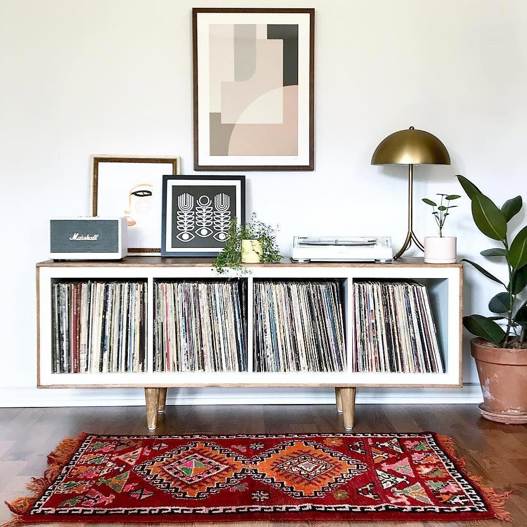10+ Top Runner For Living Room