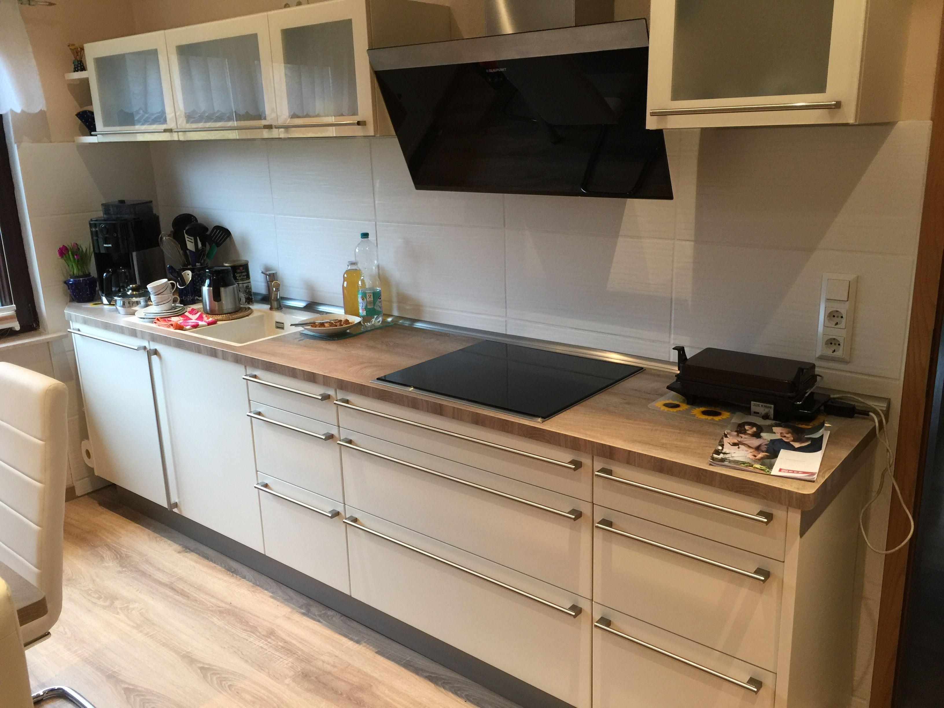 Groß Kleine Wohnküche Layout Ideen Bilder - Ideen Für Die Küche ...