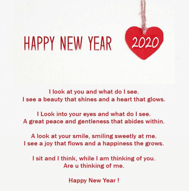 r tic new year love poems for him boyfriend