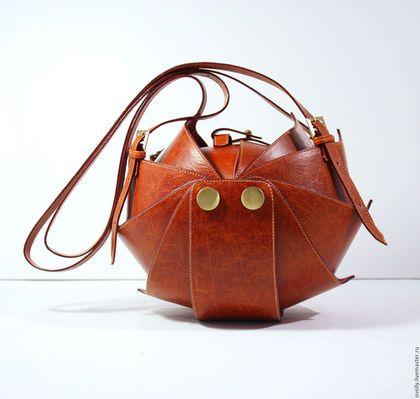 5a9dcfcccdb0 Женские сумки ручной работы. Ярмарка Мастеров - ручная работа. Купить  Женская сумка
