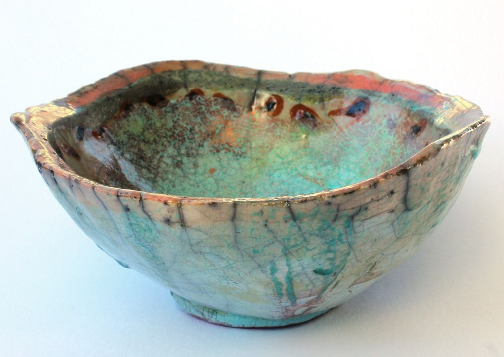 Georgia Harvey Ceramics Home Ceramics I Love In 2019 Pottery Bowls Ceramic Bowls Ceramic Art
