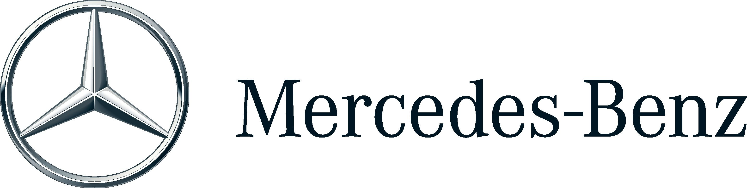 Mercedes Benz Sugarland Service >> Service And Repair Of Mercedes Benz Vehicles