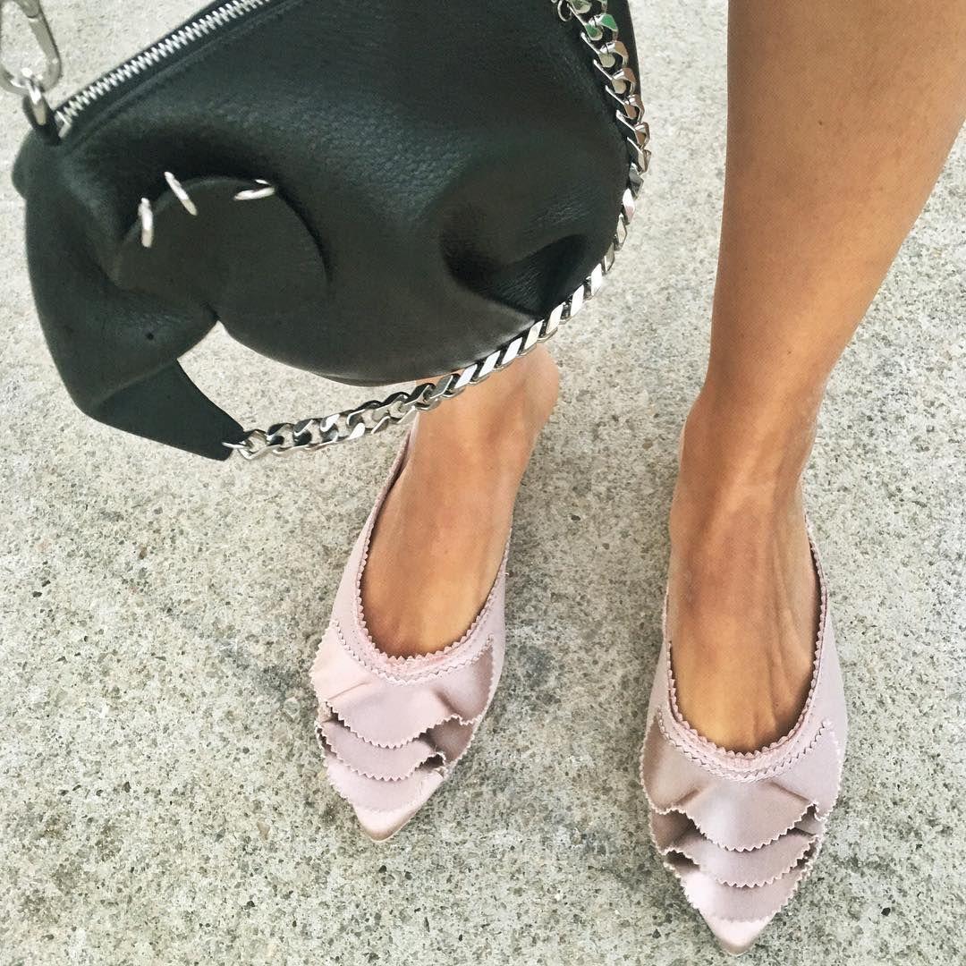Chaussures - Mules Pedro Garcia w9UEi