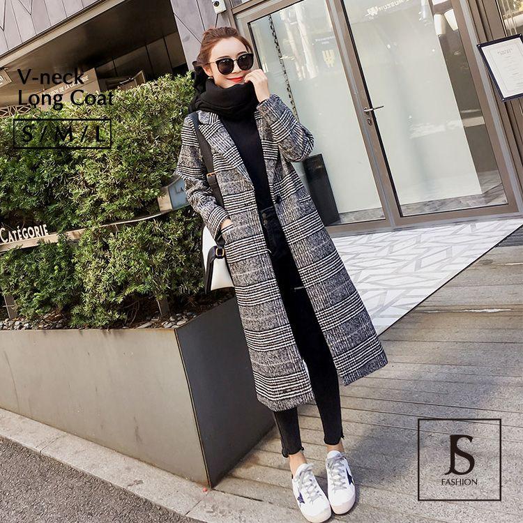 ファッション おしゃれまとめの人気アイデア Pinterest Takayuki Kashiwabara チェック コート レディース ファッション ファッション レディース
