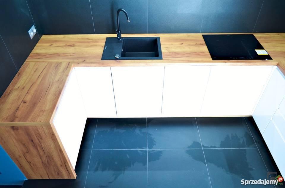Meble Kuchenne Kuchnie Na Wymiar Zabudowa Do Sufitu Rzeszow Sprzedajemy Pl House Design Bathroom Scale Design