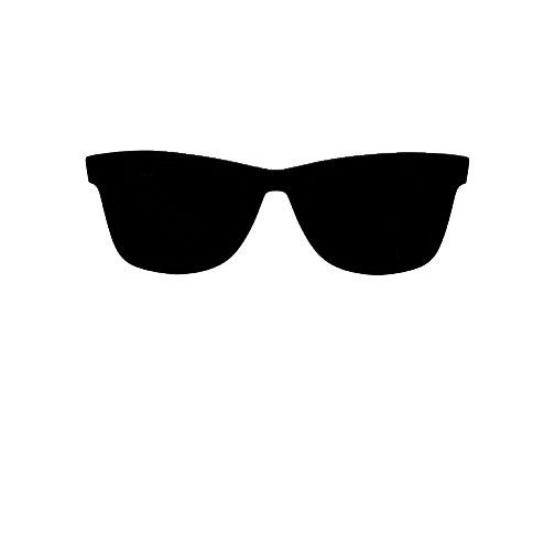 free sunglasses cricut pinterest svg file  filing police clip art free images policy clip art free