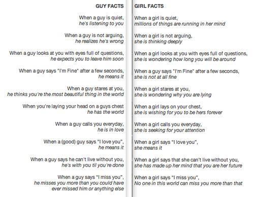Mistä tietää, milloin sinun pitäisi lopettaa dating joku