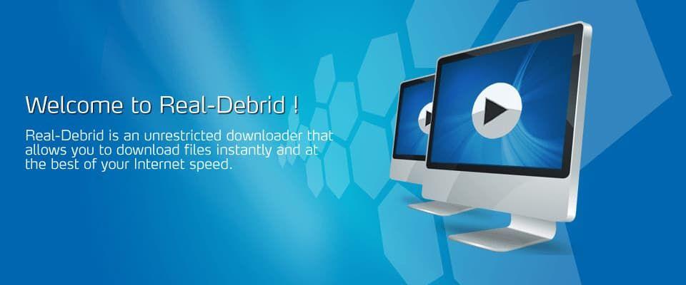 021985dec25828f352d7ad865d408e52 - Do I Need To Use Vpn With Real Debrid