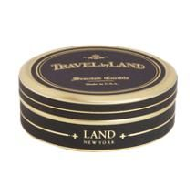 Land By Cedar Travel Candle