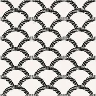 Wallpaper Target Peel And Stick Wallpaper Removable Wallpaper Peelable Wallpaper