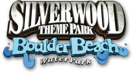 Silverwood Theme Park Budget Family Travel Budget Travel Family Theme Park Park