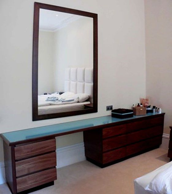 7 Modern Dressing Table Designs Dressing Table Design Modern Dressing Table Designs Dressing Table Modern