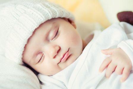 bebes recem nascidos tumblr - Pesquisa Google