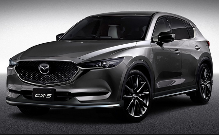 2020 Mazda Cx 5 Turbo Price Release Date Redesign Mazda Mazda Cx5 Car