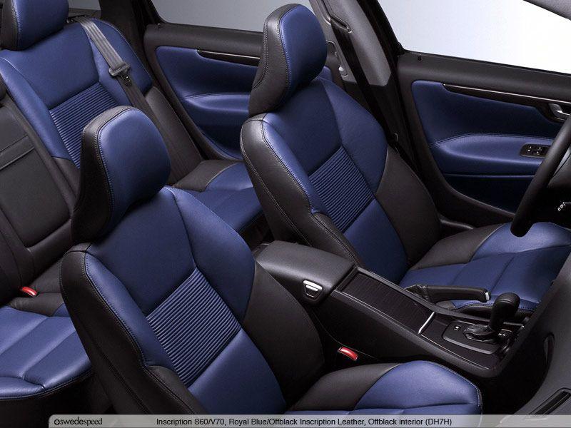 34 best car interiors images on Pinterest Car interiors Bespoke