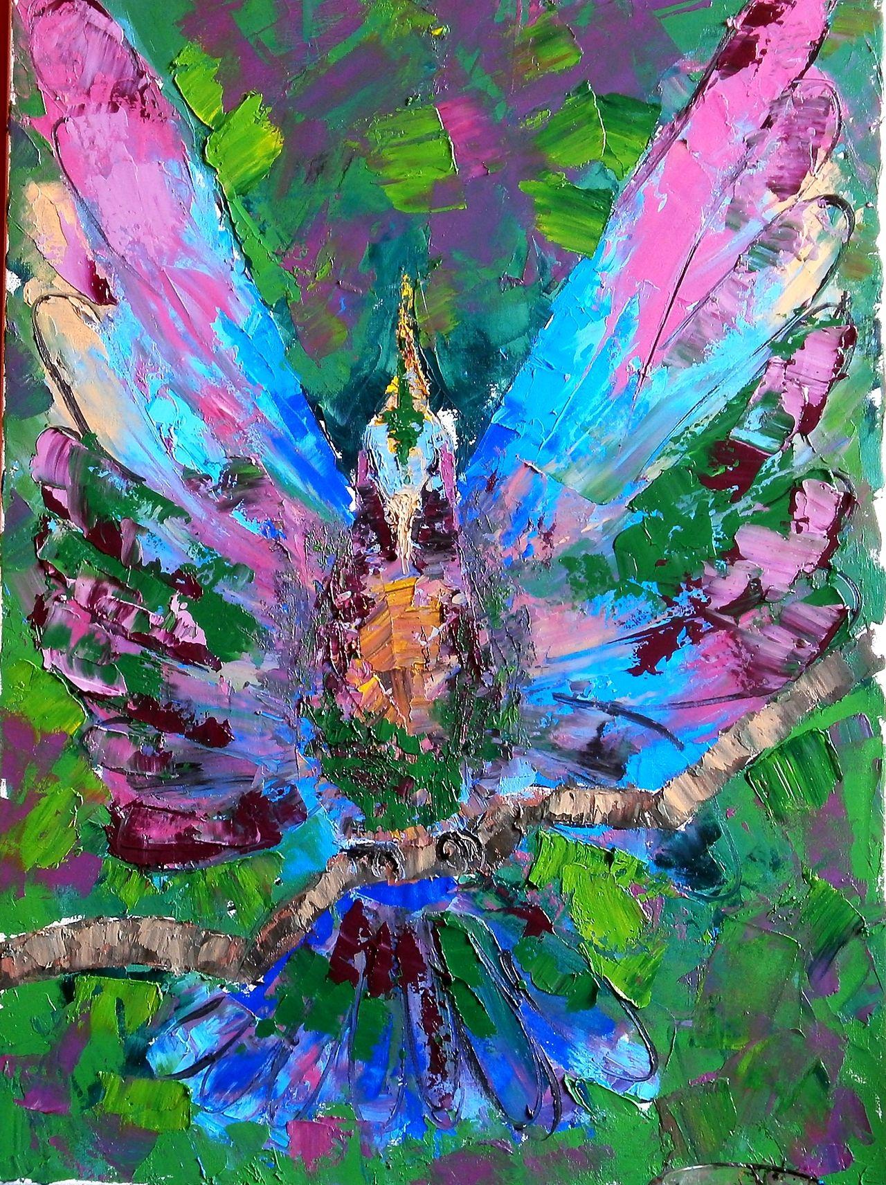 Art Ne Seile Inspiration Painting Artist Names