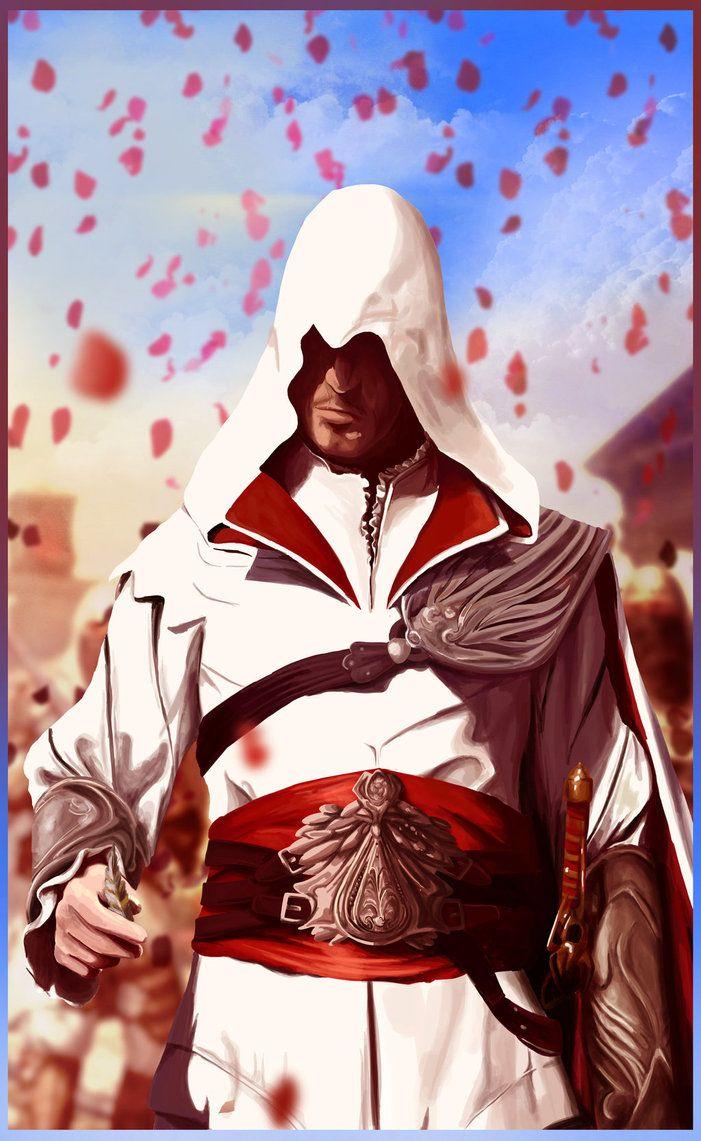 Assassin's Creed Inspiration for Boy's figure skating costume, Sk8 Gr8 Designs