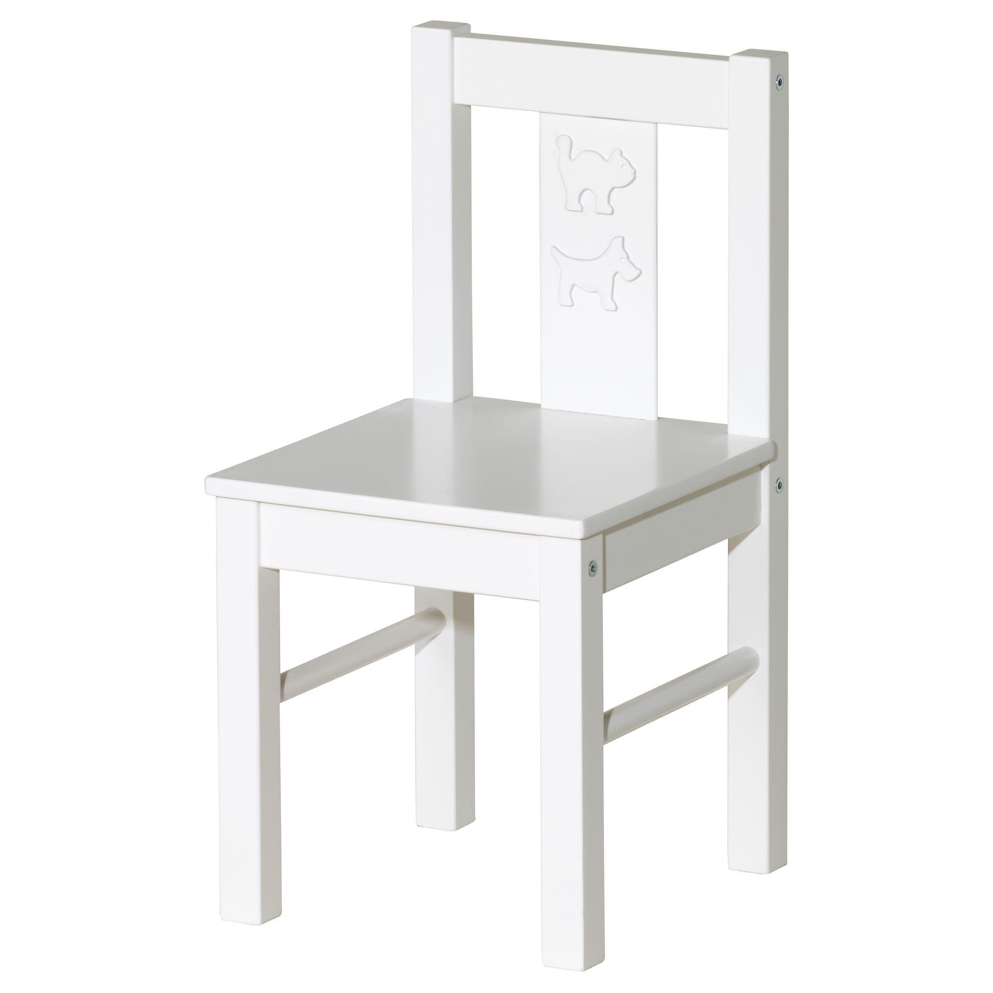 KRITTER chair, IKEA   Sessel kinderzimmer, Ikea stuhl ...