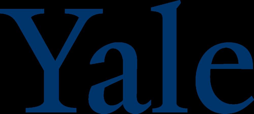 Yale University Logo Png Image University Logo Yale University Yale