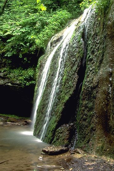 Hike Governor Dodge State Park in Dodgeville, Wisconsin to ...
