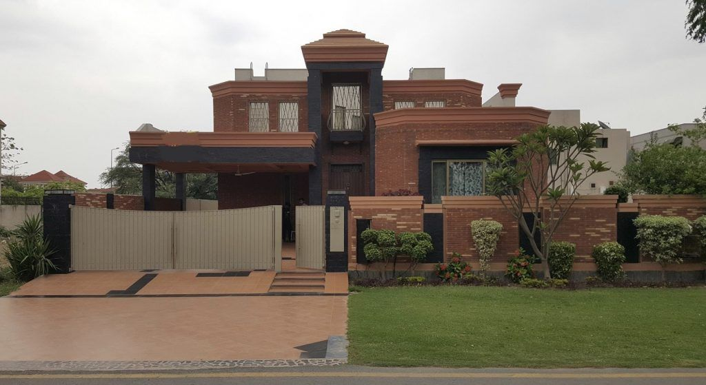 Dha Plots Files For Sale With Today Rates Defence Housing Authority Dha Lahore Prices Of Plots All Phase Rates Update D In 2021 Residential Balcony Decor House Styles