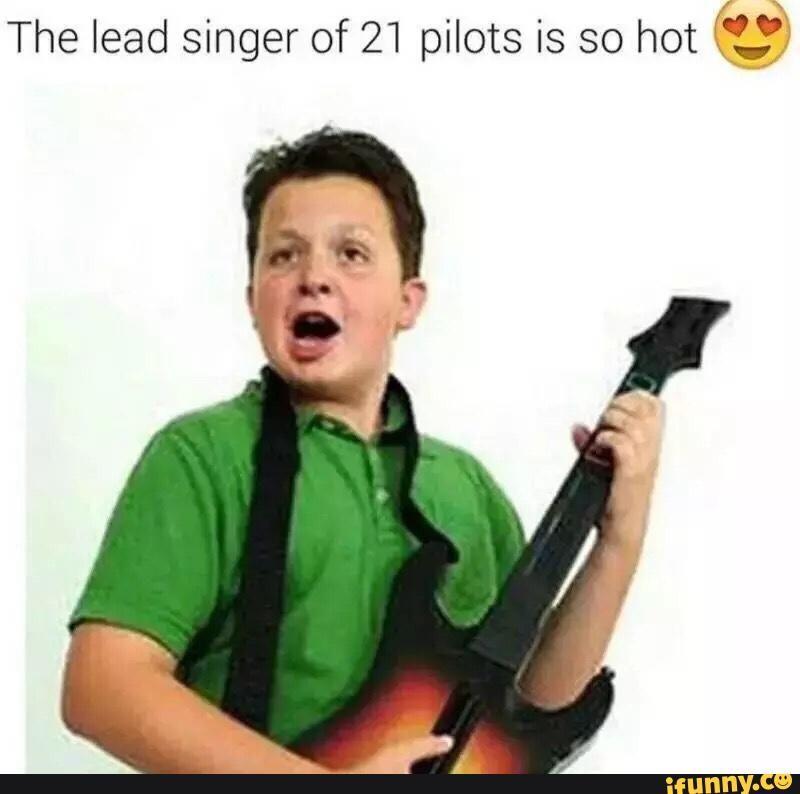 021a41db356c8750a895814c0ccbcbba twentyonepilots, gibby, meme, funny, relatable twenty one pilots