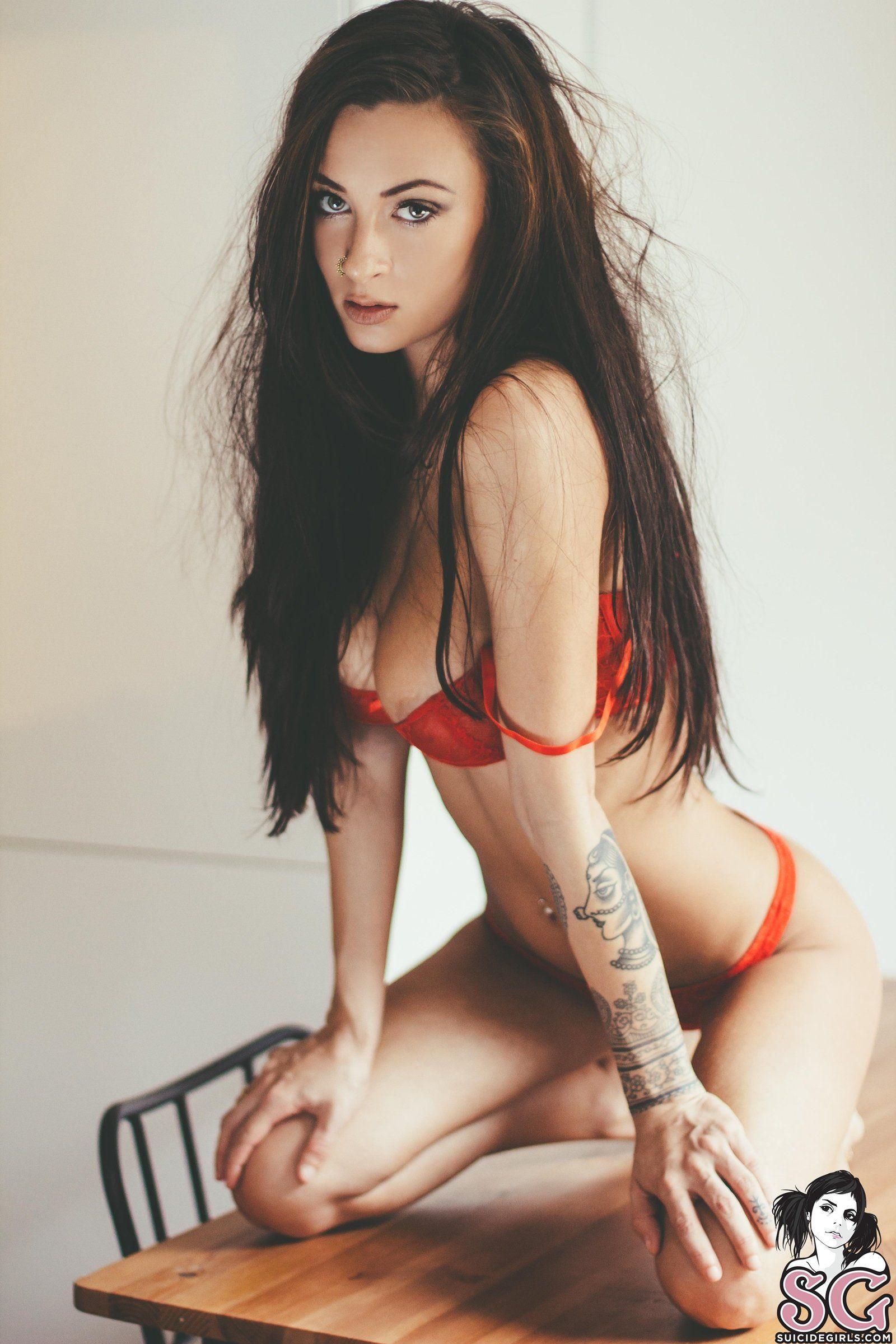 Alice Sey nudes (78 photo) Gallery, 2019, in bikini