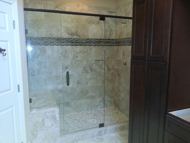 How Much Do Glass Shower Doors Cost Frameless Shower Doors Glass Shower Doors Frameless Frameless Glass Doors