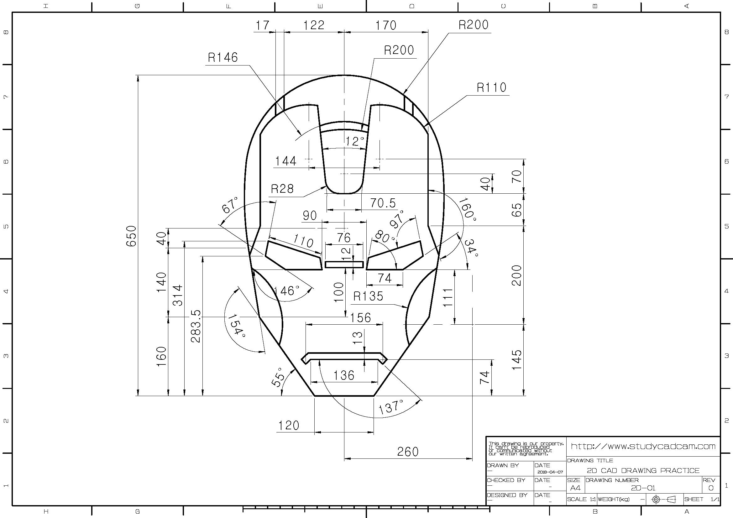 pin by naomasa ishii on drafting