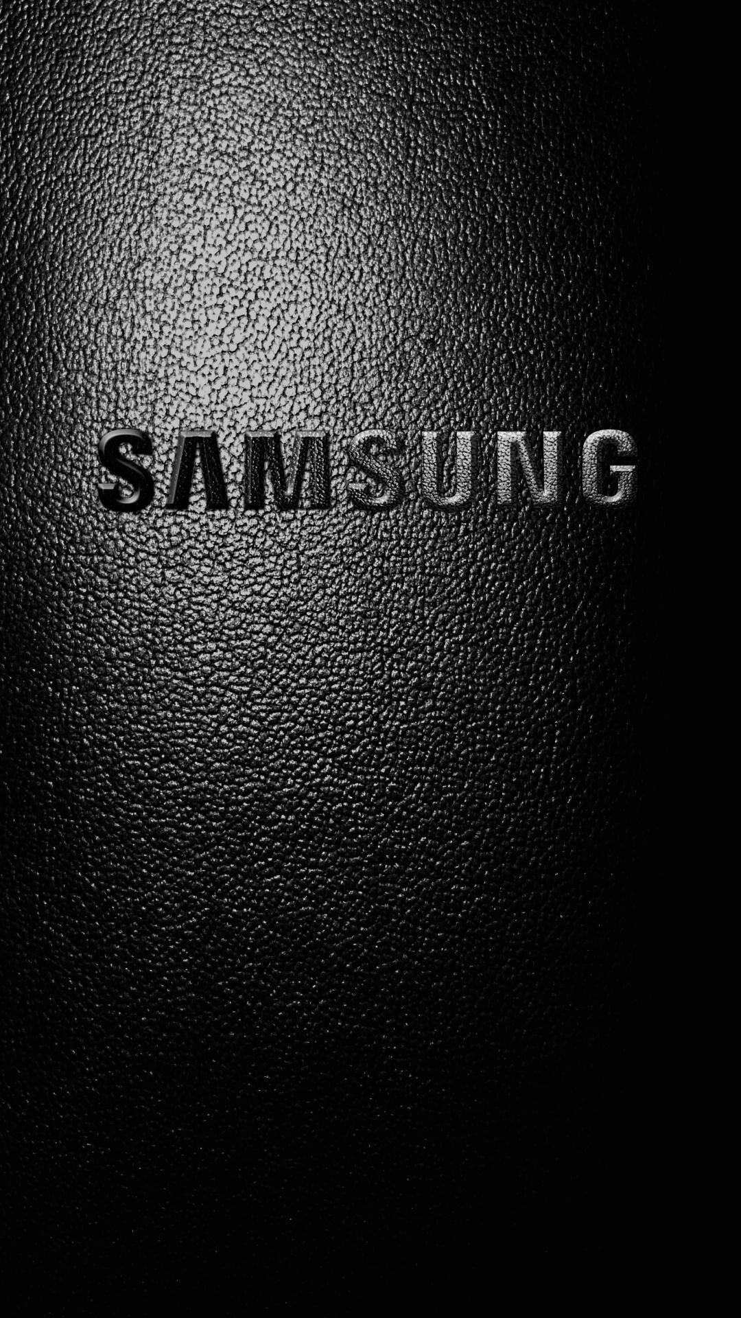 Best Of Samsung Wallpaper Hd Black Dengan Gambar Telepon
