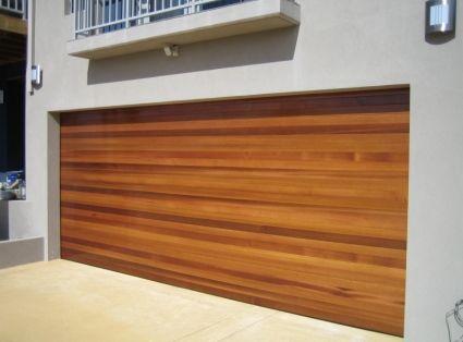 Danmar Cedar Panel 86 - Best Doors - //.bestdoors. & Danmar Cedar Panel 86 - Best Doors - http://www.bestdoors.com.au ...