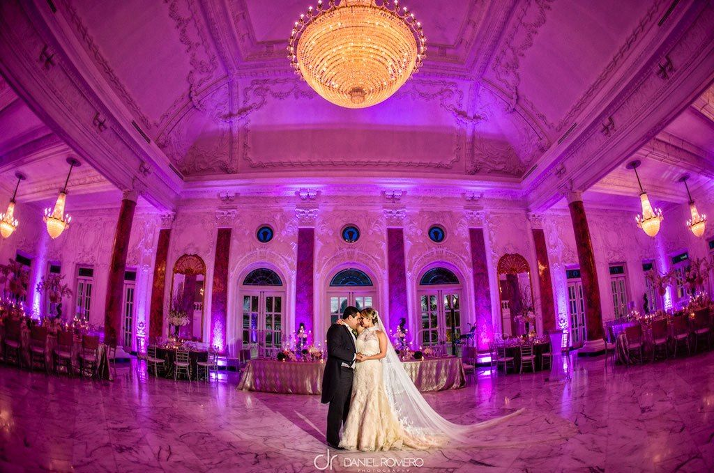 Old San Juan Wedding By Maria Lugo Website Marialugopr