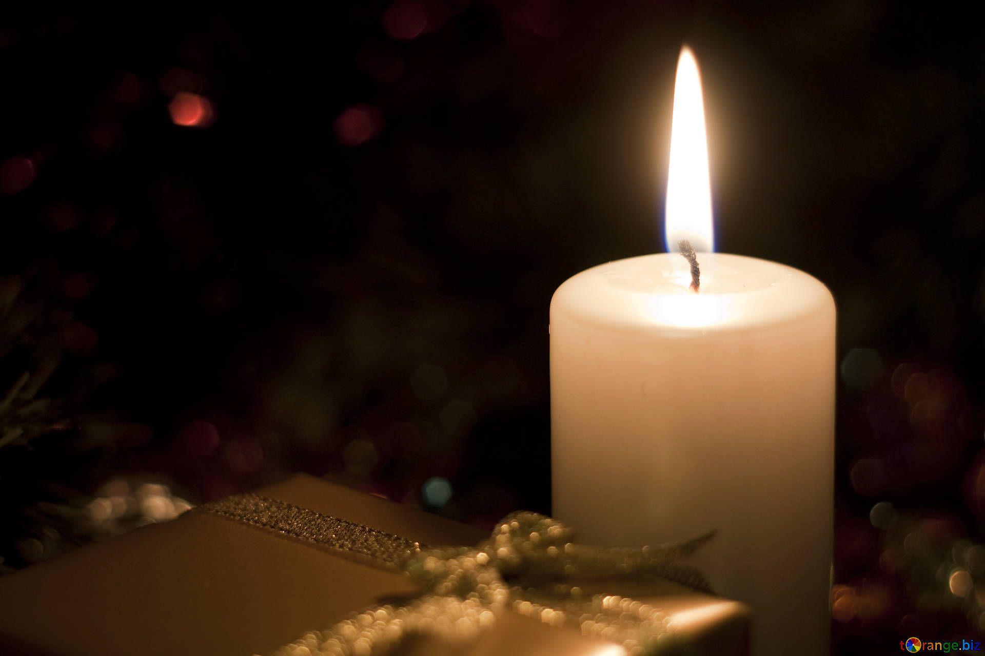 خلفيات شاشة رومانسية Romance Wallpaper Hd 1080p Tecnologis Prayer For Troubled Marriage Easy Love Spells Romantic Candles