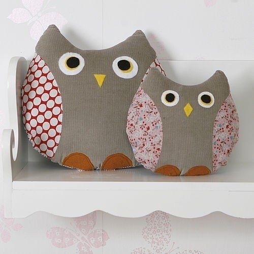 Quirky Cosy Cushions | Community Post: How To Create Rustic Farmhouse Decor At Your Home?