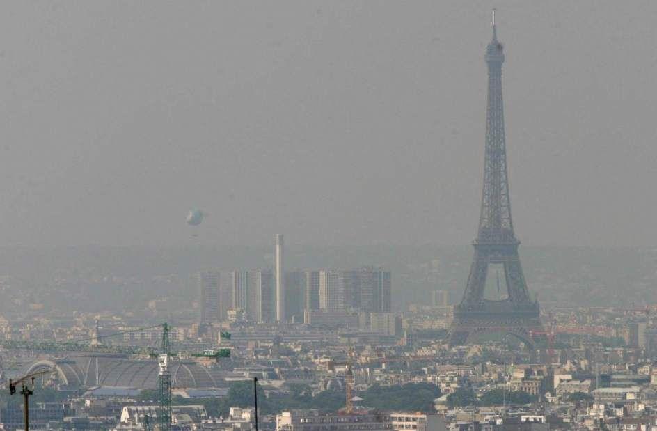 La contaminación del aire f4dacac2bed