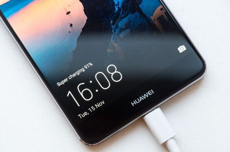 Top 5 Huawei Mobiles Launched In 2017 Huawei Mobile Battery Samsung Galaxy Phone