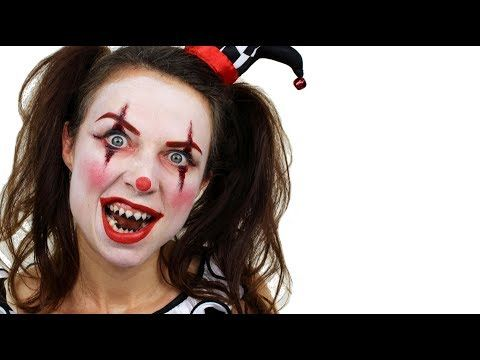 4 cheap vampire costume ideas  party delights blog in