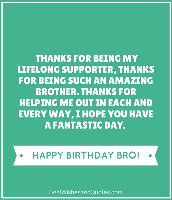 Happy Belated Birthday Brother Happy Birthday Brother Messages Happy Birthday Brother Wishes Brother Birthday Quotes