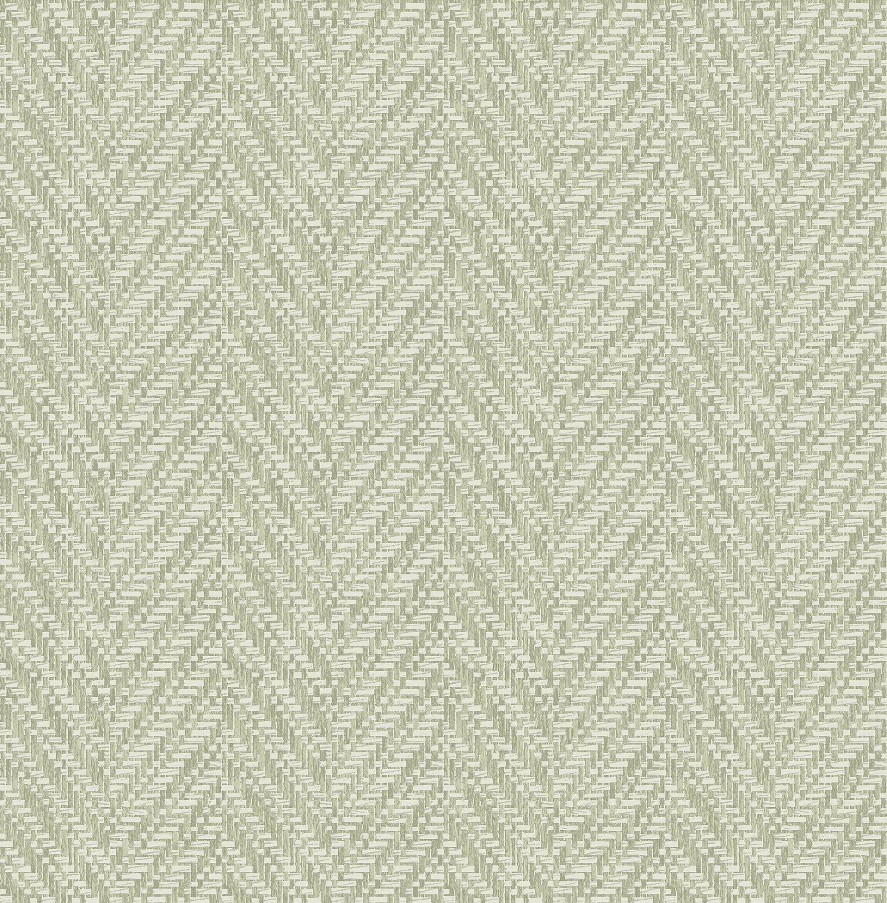 Ziggity Meadow Faux Grasscloth Wallpaper By Sarah Richardson Grasscloth Wallpaper Herringbone Wallpaper Brewster Wallpaper