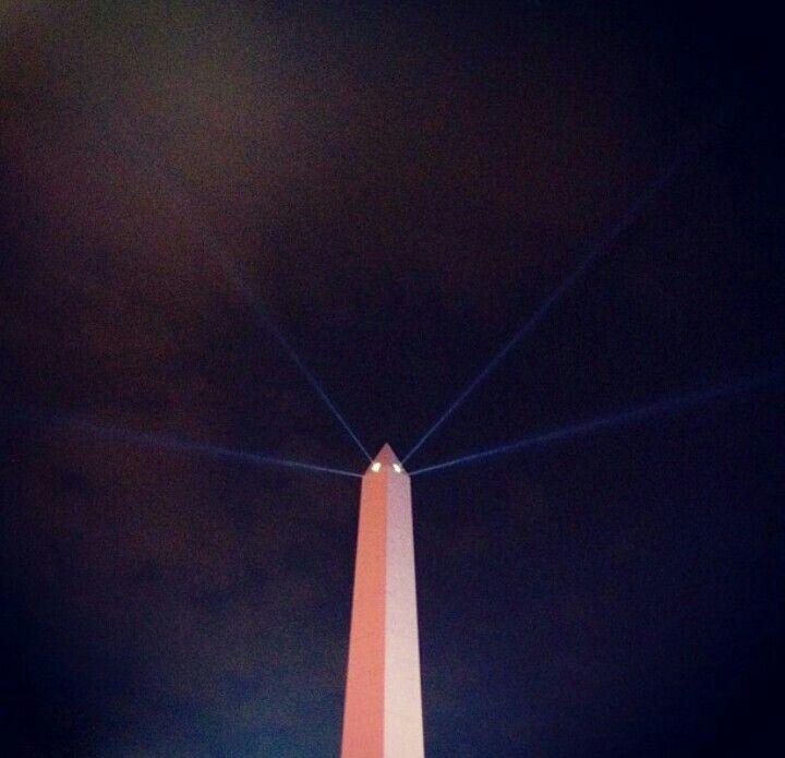 Obelisco
