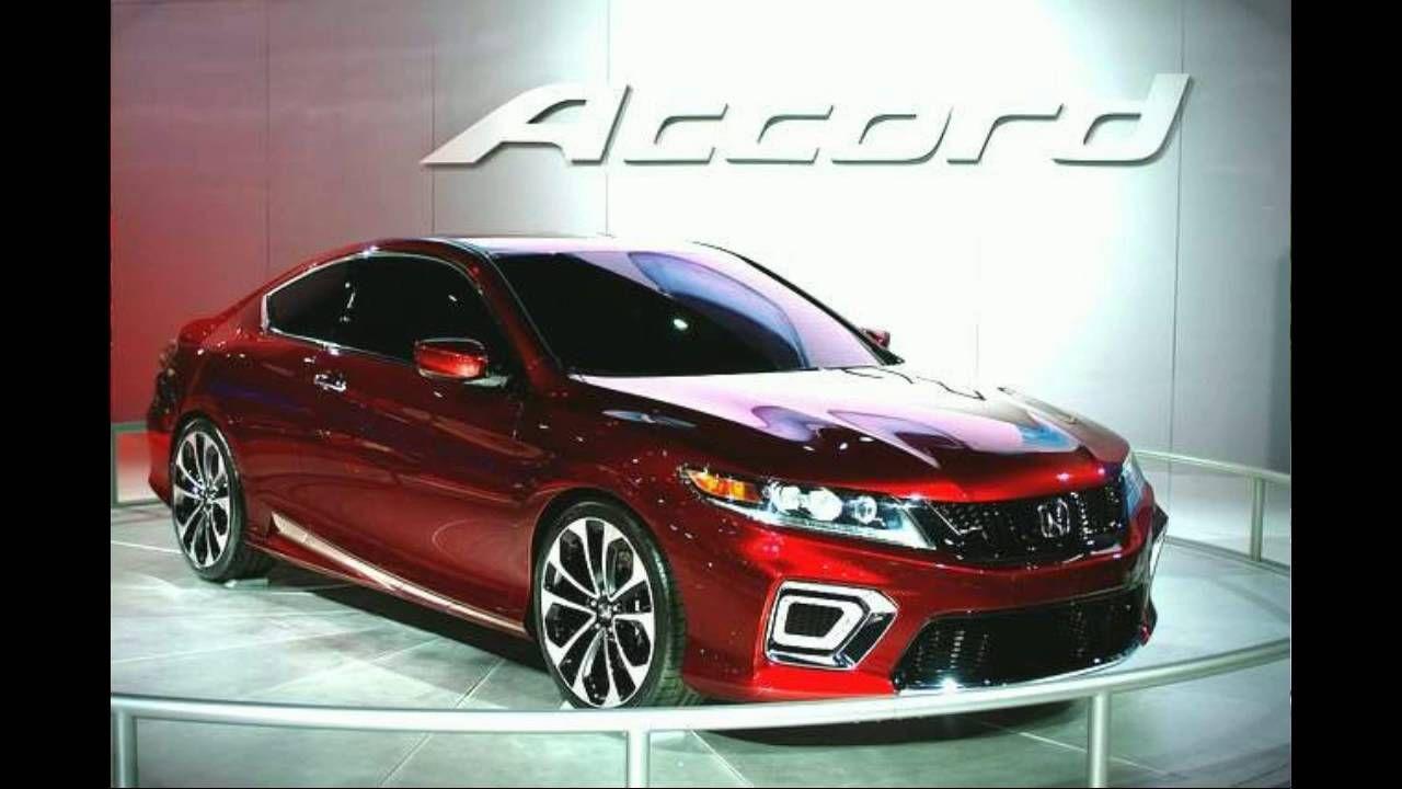 2016 honda accord coupe release date price interior spec