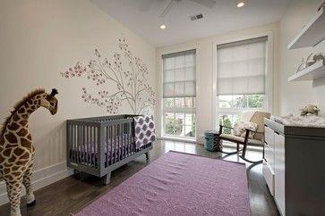صورة غرفة نوم أطفال بنات جدران بيضاء وارضية باركيه 14 ديكورات غرف نوم Toddler Bed Home Bed