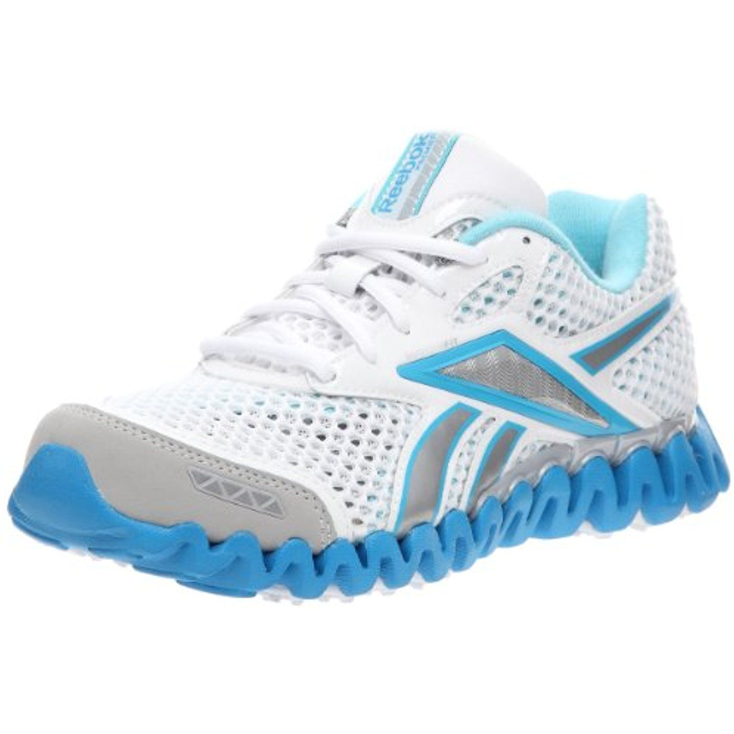 208a1bba9e5 Women s Premier ZigFly Running Shoe -- Find out more about the great  product at the image link. (This is an affiliate link and I receive a  commission for ...