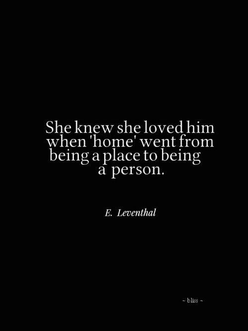 Pin By Javier Marius On Mermaid Happy Sweet Love Quotes Heart Quotes Love Quotes
