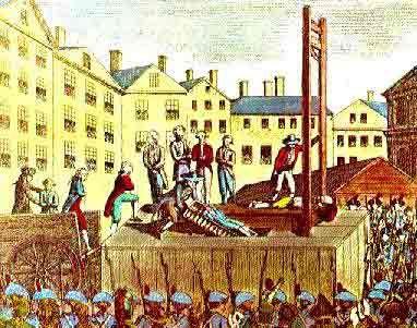 guillotine.jpg (107771 bytes)