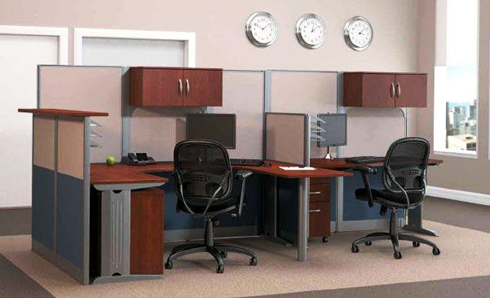 Cubicals Office Cubical